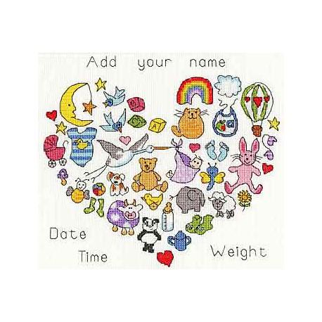 baby-heart-cross-stitch-kit-by-bothy-threads.jpg
