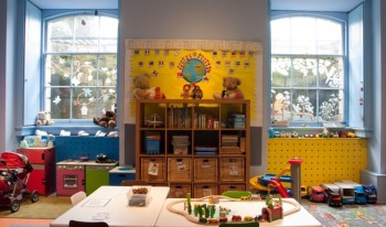 luxury-family-hotels-the-ickworth-suffolk-creche-3