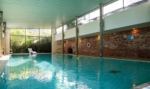 luxury-family-hotels-the-ickworth-suffolk-facilities-2