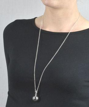 normal_pregnancy-necklace